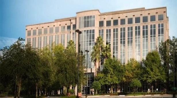 Johnson & Johnson To Create 500 Jobs in Tampa