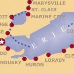 Michigan's Port of Monroe To Undergo Major Improvements