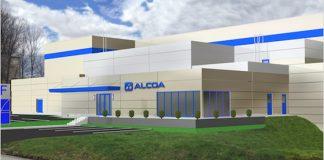Alcoa-expands-pennsylvania