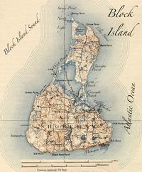 BlockIsland1899aSm
