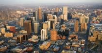 DaVita-Expands-Denver