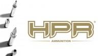 ammunition-manufacturer
