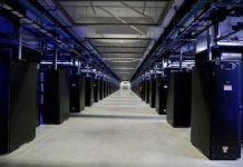 facebook-data-center-forest-city