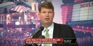 LEDIC-Realty-Memphis-TN