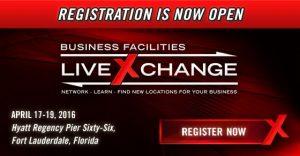 business-facilities-livexchange-2016