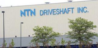 NTN-driveshaft-Indiana