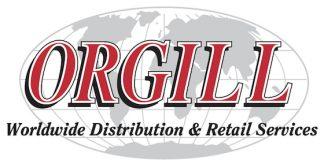 Orgill-Tennessee-headquarters