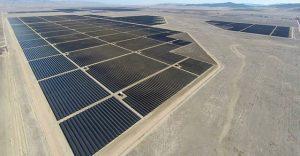 california-solar-antelope-valley