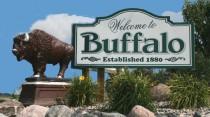Welcome-to-Buffalo-1038x576