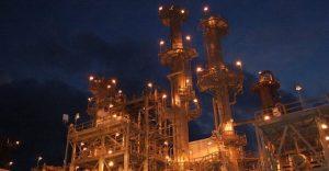 Shell-Chemical-Louisiana