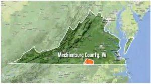 microsoft-mecklenburg-county-virginia