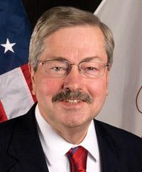 Iowa-Governor-Terry-Branstad