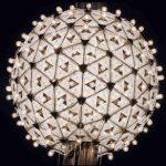 Crystal Ball 2016