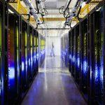 Google-Clarksville-Tennesee