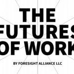 New Report Illuminates Global Work Opportunities, Disruptions