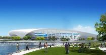 NFL_Disney-Stadium_560x292