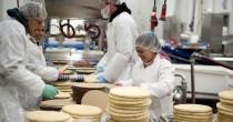 Richelieu Foods Expanding In Wheeling, IL.