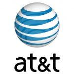 AT&T Fiber Ready Designation in Georgia
