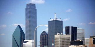 Top 10 Metros Exceeding U.S. Job Growth Expectations