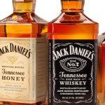 Jack Daniel's To Undergo $140M Expansion
