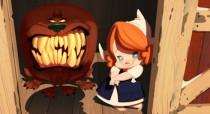 Cinesite Opens Major Animation Studio in Montréal, Canada