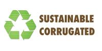 Sustainable Corrugated Investing $15M In Georgia.