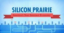 Silicon-Prairie-Title._800x420