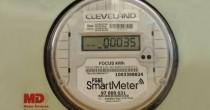 Smart-meter_560x292
