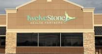 TwelveStone Creating 200 Jobs At New Tennessee HQ