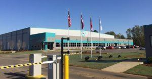 Valmiera Glass To Invest $90M In Georgia.