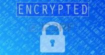 encrypted-text-padlock_560x292