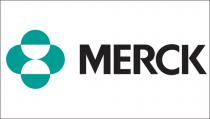 Biopharmaceutical Industry Leader, MERCK, Investing $168 Million In Elkton Plant.