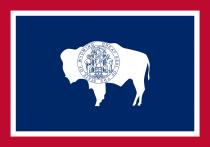 Wyoming Economic Development Incentives.