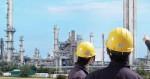Louisiana Economic Development Wins Deal of the Year: Bronze Award