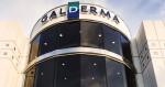 Galderma Expanding Texas HQ