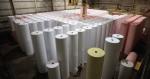 Arkansas Lands New Glatfelter Manufacturing Facility