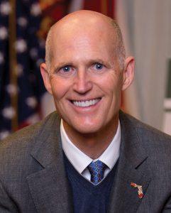 Florida Enterprise Fund