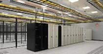 data center campus