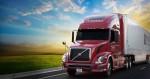 Knight Transportation Creating 87 Jobs In Michigan