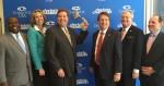 PayPal Creating 400 Jobs In North Carolina