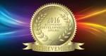 Feature Story: 2016 Economic Development Awards