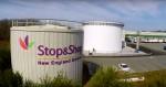 Stop & Shop Turns Inedible Food Into Energy
