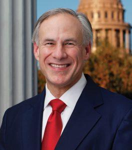 Texas Business Report