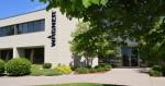 Wagner SprayTech To Invest $15M In Minnesota