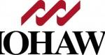 Mohawk To Invest $100M In Georgia