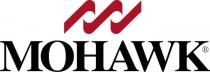 Mohawk Dalton Georgia