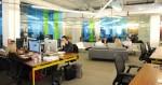 Chicago Celebrates Technology Startup Hub Expansion, 700 New Tech Jobs