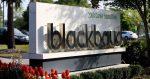 Blackbaud Expanding In South Carolina