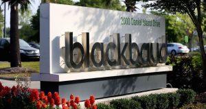 Blackbaud Charleston SC