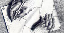 Hand-drawingi-itself_800x420